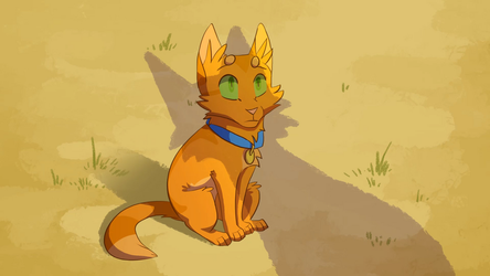 Aaron Burr, Sir - preview by Finchwing