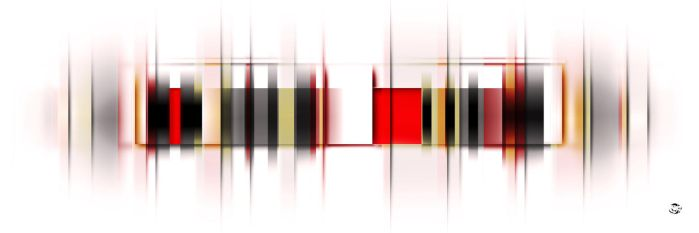 Abstract Home 3 by Fredetline