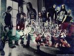 BFMV Wallpaper III. by snowyblackrose