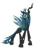 Chrysalis by alexiy777
