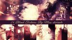 24 Blend Backgrounds by Miss-deviantE