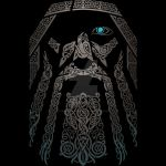 ODIN by Design-By-Humans