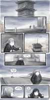 Folded: Page 195 by Emilianite