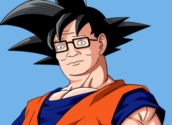 propane by crazydoodleman144