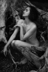 CandyPoses 2, Roots, 059 by photoscot
