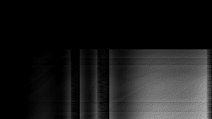 New Technology Grey 1920x1080 by MustBeResult
