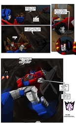 WAR FLAMES PART 2 pg4 by eabevella