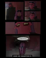 Heart Burn Ch9 Page 41 by R2ninjaturtle