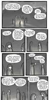 Folded: Page 61 by Emilianite