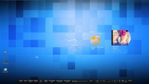 Desktop 2011.06.18 by peter-86