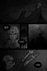 Intro PG 1 by DemonRoad