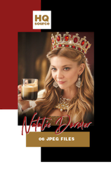 Photopack 2905 // Natalie Dormer by HQSource