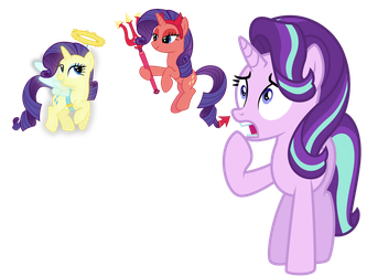 What the... by GGalleonAlliance