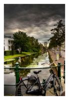 Den Haag by pho-bic