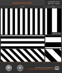 Abstract Pattern 8.0 by Sed-rah-Stock