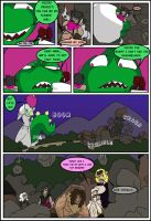 overlordbob webcomic page265 by imric1251