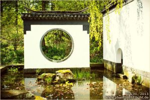 ::chinese.garden:: by Phantom-of-light