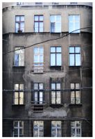 building by fagodeliczny