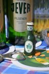 Jever - Beer Bottle by TheCooocy