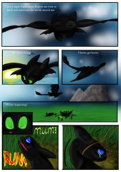 Cp2.2 by Maythedragonlord