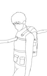 fallen soldier Progress gif by AJGaming125