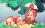 waddle dees by kindergraph
