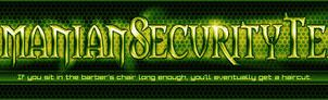 rstcenter banner 1 by a2head
