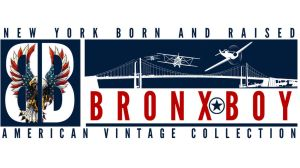 Bronx Boy Vintage Collection by bobbyboggs182