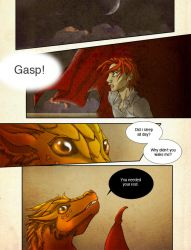 Ersatzteile - Chapter 2 pg31 by cursed-sight