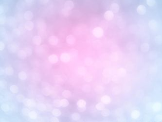 Pink and Blue Glitter by R2krw9