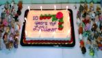 10 Years of LPSlover by XamorahLunaris