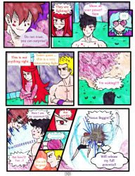 Power Of ABS Pg. 10 by Zepholus