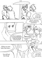a day like this -page 14 by proximity-nine