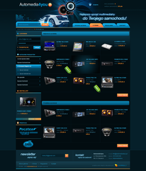 automedia4you by bryq