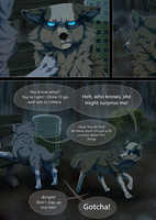 ONWARD_Page-79_Ch-4 by Sally-Ce