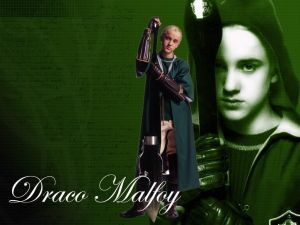 Trust {Draco Malfoy x Reader} Chapter 17 by CatIsMe on DeviantArt