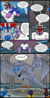 A sly Encounter Part 33 by gameboysage