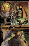Dragoon pg 13 by spicemaster