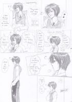 APH - Will you...? p1 by x-Lilou-chan-x