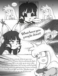YtSP - page 91 by Hellody