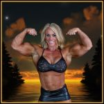 WE REMEMBER PADDY86 maximum muscle ii by paddy86-d by ArchiveSW