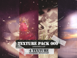 Texture Pack 009 by itsdanielle91