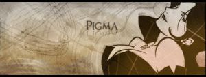 Lust by Pigma
