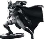 Black-and-white-batman-grappling-hook-01 by coolzero2a