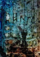 Abstract Still Life by Harrisons-Forge