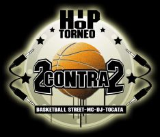 ::::::::2contra2::::::::: by doghead