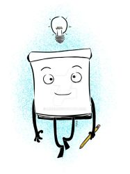What's Your Favorite Idea? by micer