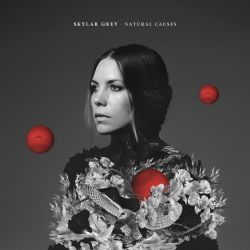 Skylar Grey - Natural Causes by Fired86