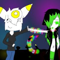 Collab with Sayuridaawesome -FINISHED- by Dancing-Gothitas