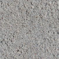 Seamless Concrete Texture by cfrevoir